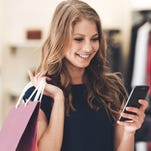 How to take advantage of post-purchase price drops