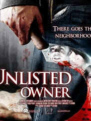 """""""Unlisted Owner"""""""