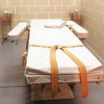 Federal judge lifts stay on Arizona executions