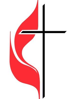Mississippi United Methodist Conference