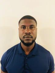 Former North Fort Myers High School defensive coordinator