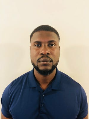 Former North Fort Myers High School defensive coordinator is the new football head coach at Oasis High School.