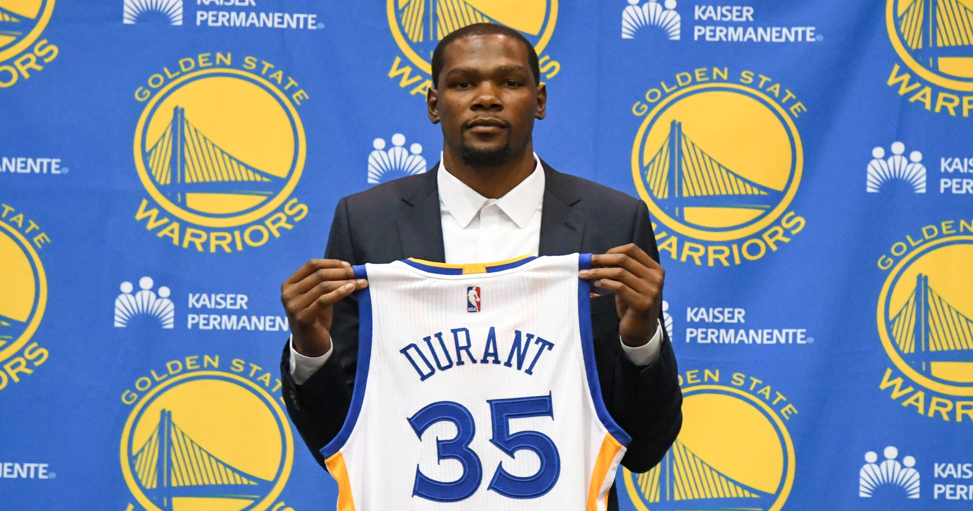 bbdb62df0 Kevin Durant s decision  Why