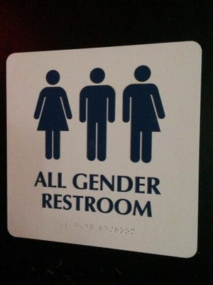 The Rapides Parish Police Jury has voted for a resolution to oppose a federal directive allowing transgender students to use bathrooms of the gender with which they identify.