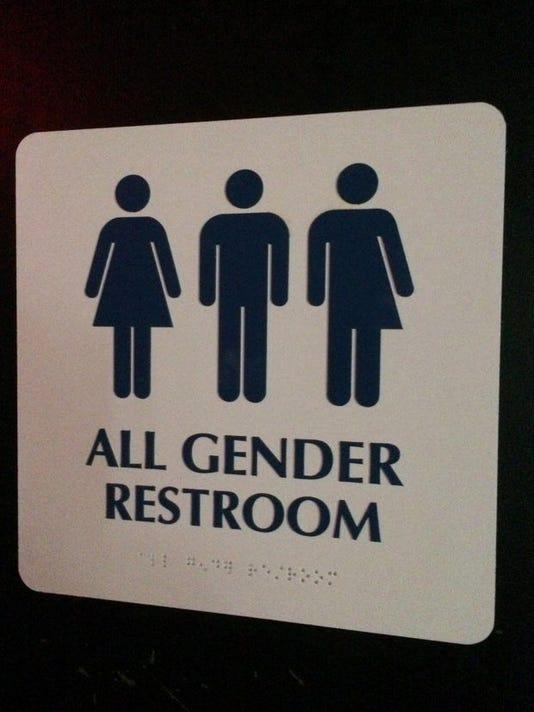 636008505897671827-All-Gender-Restroom-IMAGE.jpg