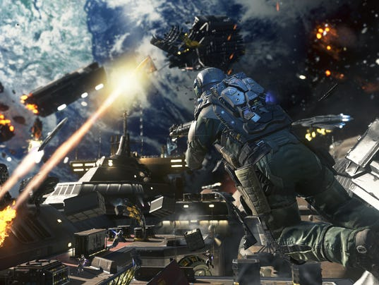COW-IW-Ship-Assault-Zero-G-Combat-WM.jpg