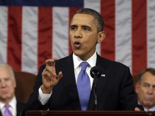 obama-sotu2013.jpg