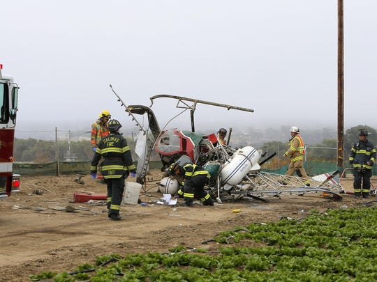 0620_helicopter_crash_1578