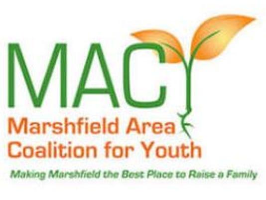 635900899118687786-MarshfieldAreaCoalitionForYouthLogo.JPG