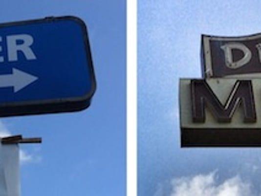 motel6