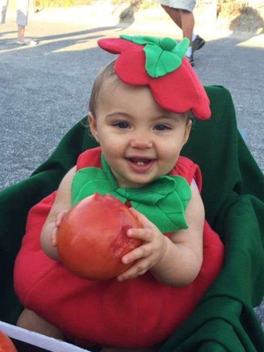Savannah Rehm Tomato.jpg