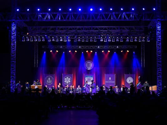 NSU-grad-stage-lights.jpg