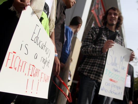 EST 1018 Rutgers Students