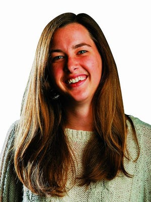 Kelsey Davis