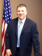Former Pickens County Administrator Matthew Delk said he felt compelled to speak out after being turned down for the Easley city administrator's job.