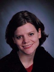 Teresa Halbach