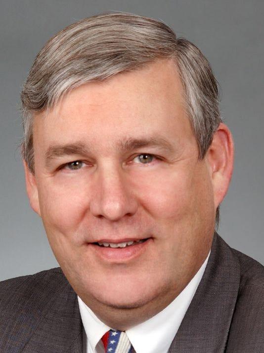 Tom Brinkman