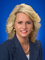 Rep. Karlee Macer of Indianapolis, a Democrat, expressed serious concerns.