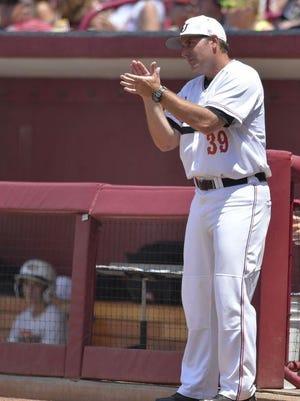 Louisiana Tech and former Campbell coach Greg Goff has been named the next baseball coach at Alabama.