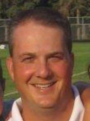 Mike Sieben