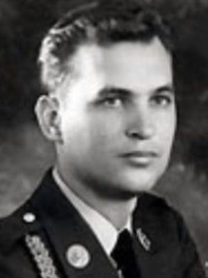 Kenneth L. Olson