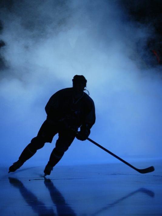 635528081101254301-hockey