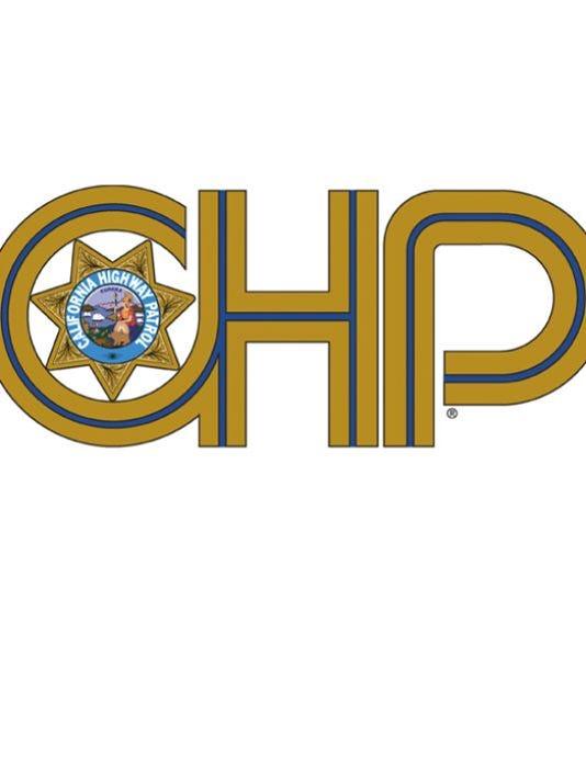 chp1.jpg