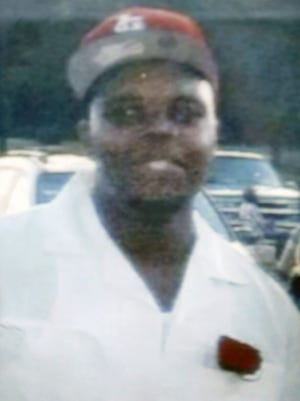 Michael Brown, 18, was shot and killed in a confrontation with police Officer Darren Wilson in Ferguson, Mo., on Aug. 9. A grand jury decided not to indict the officer.