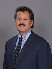 Jose Ortiz