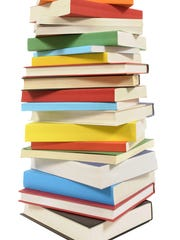 Brevard County Libraries have summer reading programs.