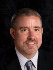 Jeff Wilcox
