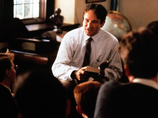 a plot overview of the story dead poets society Do you like the film ''dead poets society''  and of course all the actors who are in that dead poets society do a fine job and lastly, the story.
