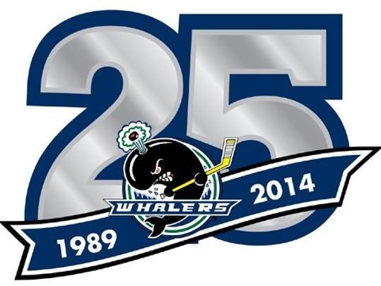 Plymouth-Whalers-25th-Ann-Logo-jpg.jpg