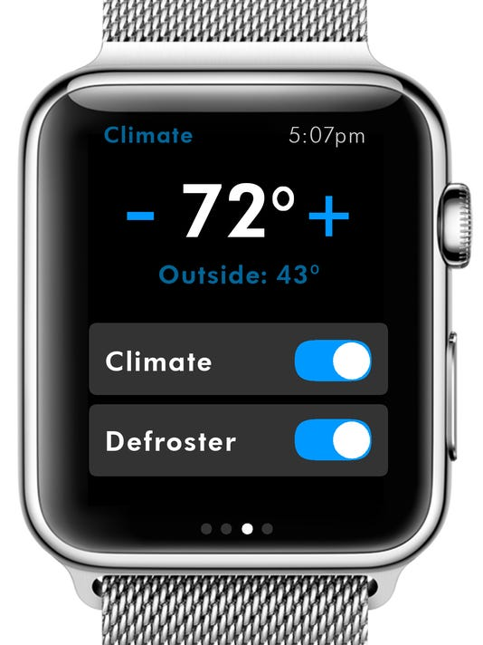 635664188153077243-volkswagen-car-net-app-for-apple-watch-4913-1-