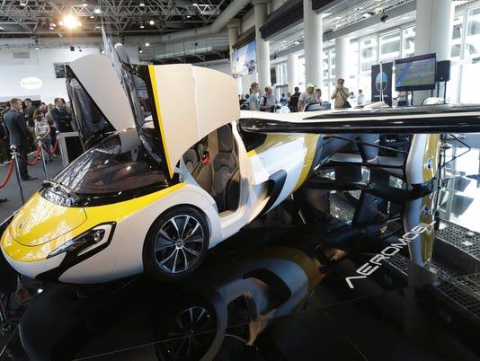 636282856278835846-Flying-cars-1.jpg