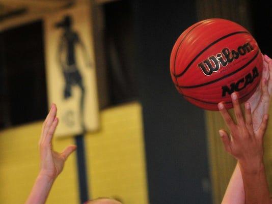 web-art-sports basketball girls3