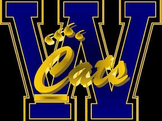 Woodmore logo