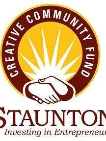 Staunton Creative Community