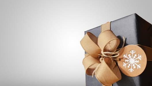 Can we top Santa when it comes to gift giving this year?