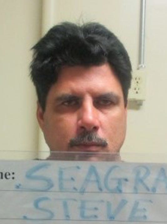 636283848129110086-Steve-Camacho-Seagraves-2-.jpg