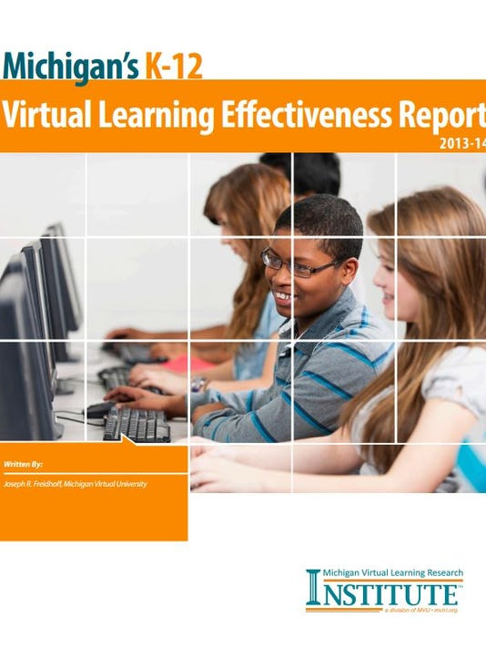 635586614969798187-online-learning-report