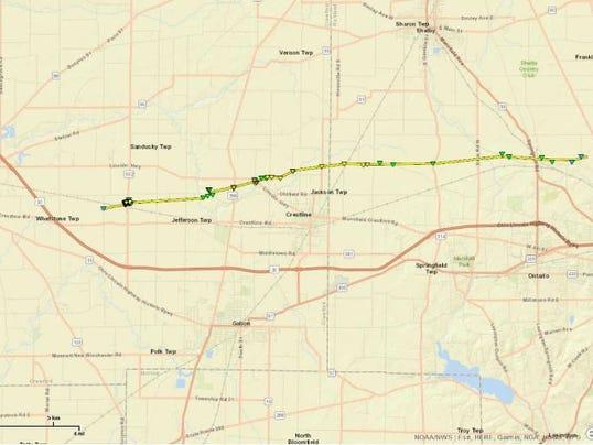 tornado-mappppp.JPG