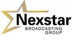 Nexstar stations return to DIRECTV