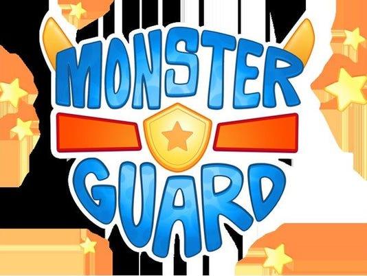 HG-monster-guard-logo.jpg