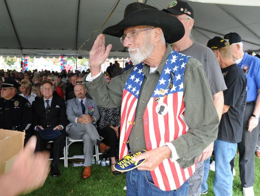 Veterans-Day-Ceremony-4.jpg