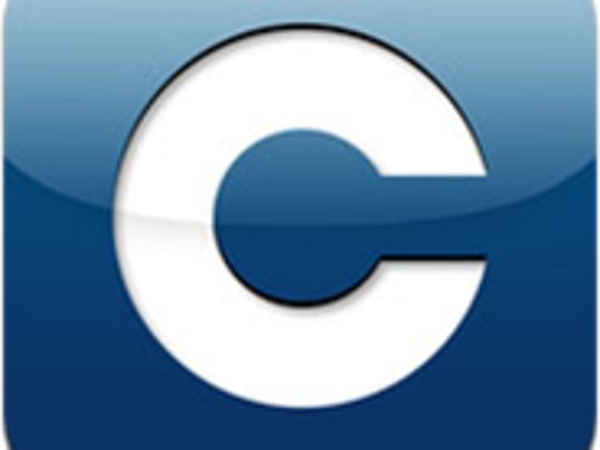 coloradoan logo 2