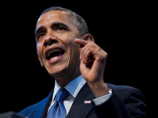 AP Obama_040