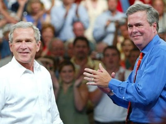 Bush-Interview.jpg