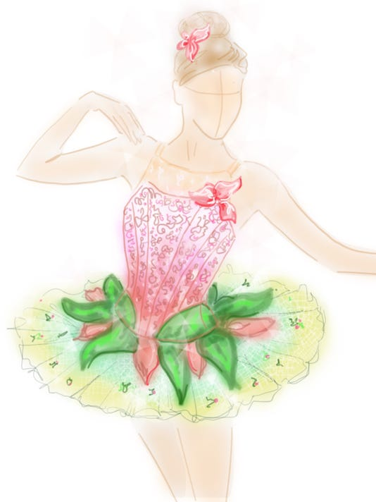 636292395745246195-IRL-Flower.JPG
