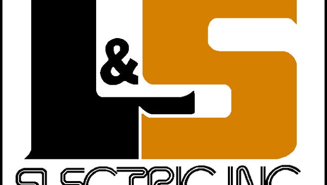 L&S Electric Inc. is headquartered in Schofield.